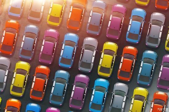 9月中国汽车经销商库存预警指数为58.6%